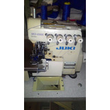 Maquina Interlock/interloque Juki 6900 Mo