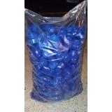 Tapas De Envases De 18 Litros Y Botellones De Agua Mineral