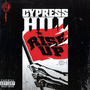 Cypress Hill Cd Rise Up Nuevo Original Sellado Hip Hop / Rap