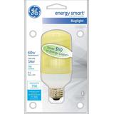 Ge Lighting 47464 Energy Smart Cfl Bug Light + Envio Gratis