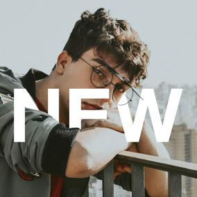New | Ribetav