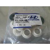 Kit Varillaje Hyundai Accent