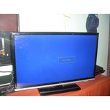 Televisor Keyton 24 (tv, Monitor, Pc).