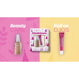 Cicatricure Beauty Care + Roll On Ojos Magistral Lacroze