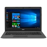 Notebook Acer Aspire N3050 2gb Ram