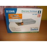 Switch Mk. Dlink
