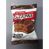 Alfajor Triple Nevares