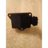 Sensor Maf Tsuru Iii 95-04 16 Valvulas Calidad Oem Japon
