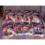 Hot Wheels Guardianes De La Galaxia Envio Gratis! Kikkoman65