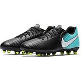 Zapatillas De Fútbol Nike Para Mujeres Tiempo Rio Iv (fg). 99ab1b829f74b