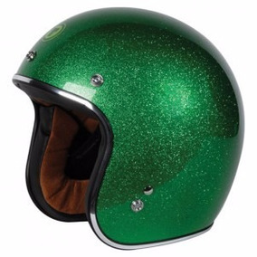 Flake Para Verde Pintura Automotiva 100 Gramas, ***promoção