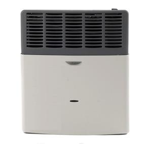 Calefactor Sin Salida Eskabe S21 Mx 5 G15
