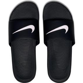 Chinelo Masculino Nike Kawa Slide 832646-010
