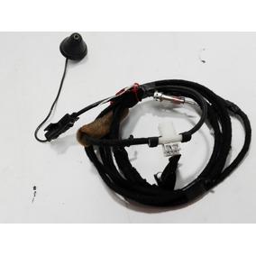 1 Cable Y Base Para Antena Vw Jetta A4 2000-2007 Original