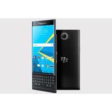 Blackberry Priv 5.4 Qhd 32gb 18mp 4k 3gb Ram Factura A / B