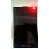 Software Para Revivir Blackberry Z10,z30,q5,q10 Garantizado