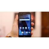 Celular Lg K8 2017 Nuevo 16gb Camara De 13 Y 5mp P Estrenar