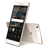 Celular Huawei P8 Oc-3gb- 16gb- Oficial Huawei