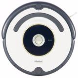 Irobot Roomba 621 Distribuidor Exclusivo