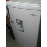 Nevera Mabe 11 Pies Motor Nuevo