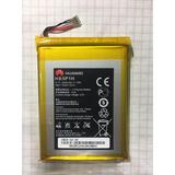 Batería Original Mifi Huawei E5776s-501 Módem Wifi