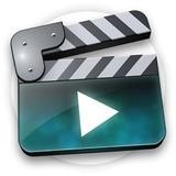 Programa Para Convertir Y Editar Videos A Cualquier Formato