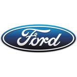 Amortiguadores Ford Festiva / Turpial / Demio Trasero