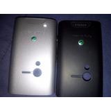 Tapa Batería Sony Ericsson Mini Xperia X10 Mini