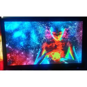 Televisor Plasma Lg 50