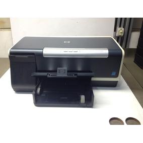 Impressora Hp Officejet Pro K5400