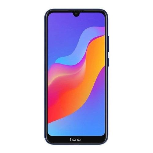 Honor 8A Dual SIM 32 GB Azul 2 GB RAM