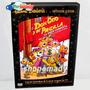 Don Gato Y Su Pandilla La Serie Completa En Dvd Reg. 1 Y 4