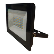 Reflector Proyector Led 50w Exterior Calido Frio