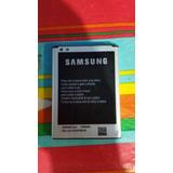 Pila Samsung Note 2