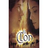 El Clon, Telenovela Brasilera, 2001/02, Latino, Comp, En Dvd