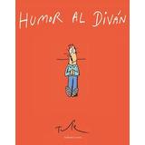 Humor Al Divan