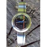Reloj Seiko Automatic 17 Jewels Hi-beat