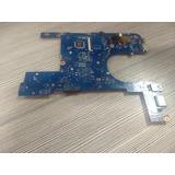 Board Samsung Np305u1a Amd (6138)