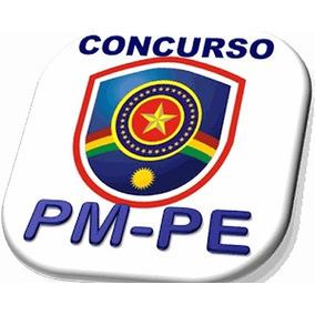 Curso Online Aep ( Pmpe 2018)- Video E Pdf.
