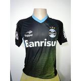 Camisa Cruzeiro 2014 Libertadores - Futebol no Mercado Livre Brasil 1abbccfda156e