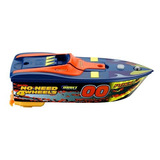 Aqua Racers Kit Deluxe - Br208 Multikids