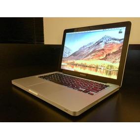 Macbook Pro 2012 13