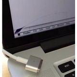 Display Lcd Macbook Pro 13 Modelo A1425 Mac Apple