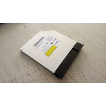 Drive Dvd Cd Rewritable Notebook Cce Bps Ds-8a5s01c Ds-8a5s