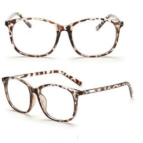 2b5fbb7792c4a Pirc De Nariz Pedrinha Armacoes - Óculos no Mercado Livre Brasil