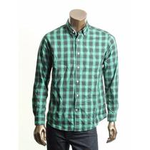 Camisa Tommy Hilfiger Chica Nueva Original Con Etiquetas