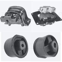 Kit Soportes De Motor Y Caja Stratus Y Cirrus 1995-2000