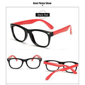 0ab1f3ee1409e Óculos De Grau Quadrado - Óculos Armações em Fortaleza no Mercado ...