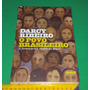 O Povo Brasileiro - Darcy Ribeiro - Livro Clássico Lacrado