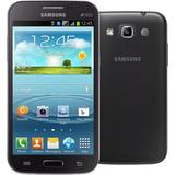 Samsung Galaxy Win Duos Gt- I8552 3g 8gb 5mp+garantia+ Nf